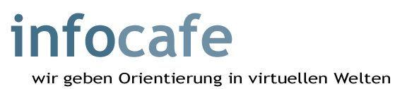 infocafe Neu-Isenburg