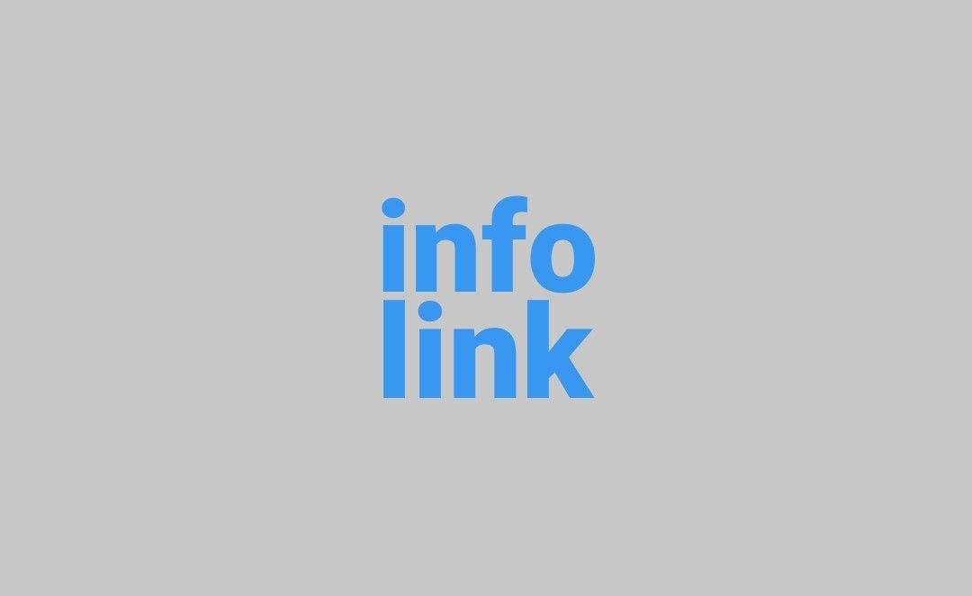 infolink – die wichtigsten Links